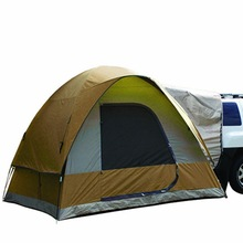 High quality hard top roof tent for sale
