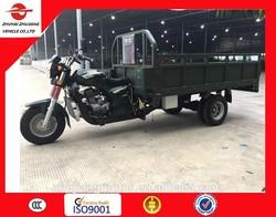 Enclosed motorized drift 3 wheel motorcycle