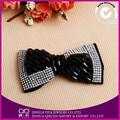 Nuevo diseño de flores hechas a mano accesorio/zapatos de accesorios/pelos dama accesorios