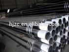 API 5CT tubing pipe P110 NU/EU