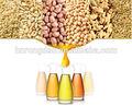 healthly olio da cucina premendo macchina