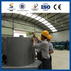 Assured Quality Gold Concentrator with Excellent Performance