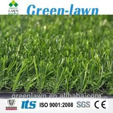 china supplier plastic garden fence decorative artificial grass