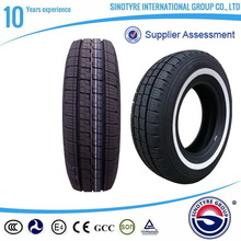 Companies looking for agents professional china atv snow tires 20*10.00-10