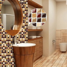 models ceramics for kitchen bathroom wall tiles kitchen wall tiles