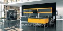 kitchen designer/kitchen designs layouts
