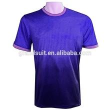 cheap stylish men t-shirts,men shorts sleeve plain t-shirts,OEM/ODM manufacturer in China