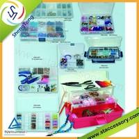2015 new design jewelry making kit