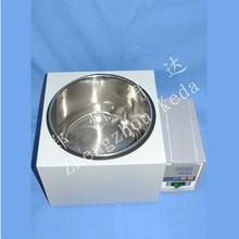 Lab Digtal Display Thermostatic Water Bath Keep Bath Water Warm