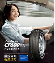 175/65R14 HP cheap high quality china new car tires 175.65.14