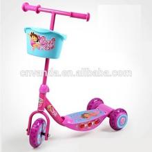 bajaj three wheel scooters for bangladesh