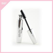 eyelash cream packaging classics black lipstick cosmetic box