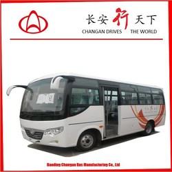 2015 Used Mitsubishi Engine Bus for sale