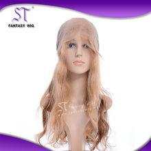 Top grade fashion queens wig