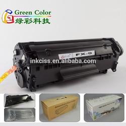 laser toner cartridge for Canon iC MF4010 4010B 4012 4012B 4012G 4122 4150 4270 4320D 4322D 4322DG 4330D 4330DG 4350D 4350DG