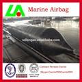 marine airbag Anhängerkupplung