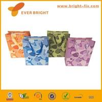 mini gift bags wholesale