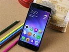factory direct android 4g lte smartphone quad core