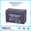 12 volt batteries for ups solar pv power system 5kw