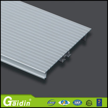 Cost-effective rubber cover waterproof prefab skirting board rubber cover waterproof prefab skirting board