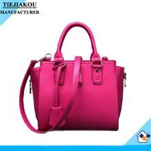 china supplier wholesale replica handbags factory custom women bag