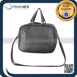 Golf Bag Shoulder Strap,Bag Leather,Cheap Organza Bag