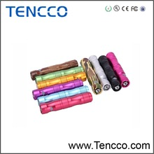 2014 hot sale battery for electronic cigarette Kamry x6 battery with variety colors in stock