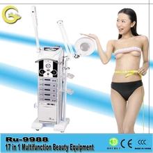 Xinggang lastest Multifunction Beauty Machine lighten pain instrument Multipurpose Beauty Instrument