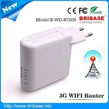 MTK7620 150M LAN router wireless 3G GSM wireless router Wan