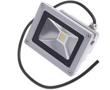 led spotlight 10w 12v underwater rgb led