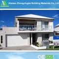 renovação antiga casa fornecedor de materiais de construção interior da parede de tijolo painéis