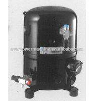 Newest Attractive small powder compressor