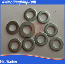 high quality washer dryer steam