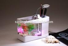 Alibaba china best selling aquatic fish tank filter