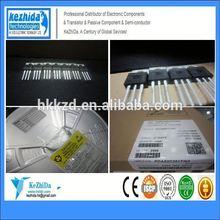 Professional Cheap high quality Order $1000 enjoy free shipping BR24C16-MN6TP IC SDRAM DDR2 128M X 16 84-FBGA