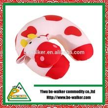 Beautiful Fashion Animal Neck Pillow Cushion Home Beding Neck Pillow
