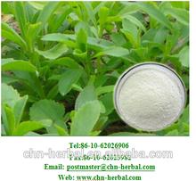 Factory direct sale stevia extract/sweetener stevia sugar/sweetener stevia