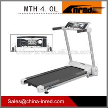 Motorized Treadmill MTH4.0L 180V Dc Motor Controller