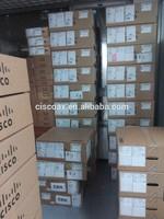 Catalyst 3750 12 SFP + IPB Image New F/S WS-C3750G-12S-S