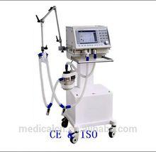 2015 anesthesia breathing machine