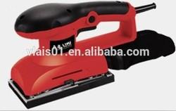 new professional power tools sander LH-6029 china handheld floor sander machine
