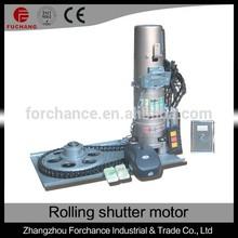 DJM-800kg-3P Industrial Roller Shutter Operator