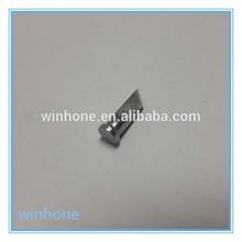 goot soldering iron tips
