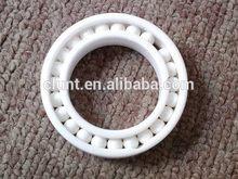 Free sample! low price dental handpiece ceramic bearing
