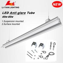 led ring light compatible led tube t20