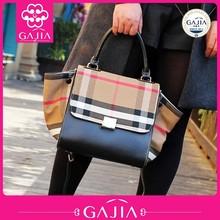 2015 fashion ladies Canvas bags handbags online shopping india