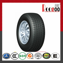 New passenger car tires 215/65r17 uk used tyres