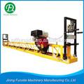 Poder honda solado de hormigón de concreto automáticas de nivelación del piso de la máquina( fzp- 55)