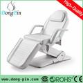 Nuga iyi masaj yatak fabrikası
