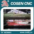 Torno cnc router madeira/torno cnc usado/torno cnc marca